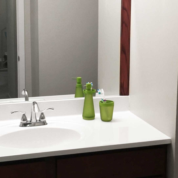 Forest-Cove-Bathroom-1-Gallery