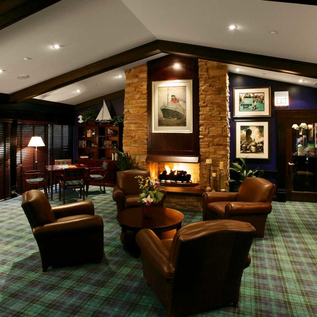 Forest-Cove-Clubhouse-1-Gallery