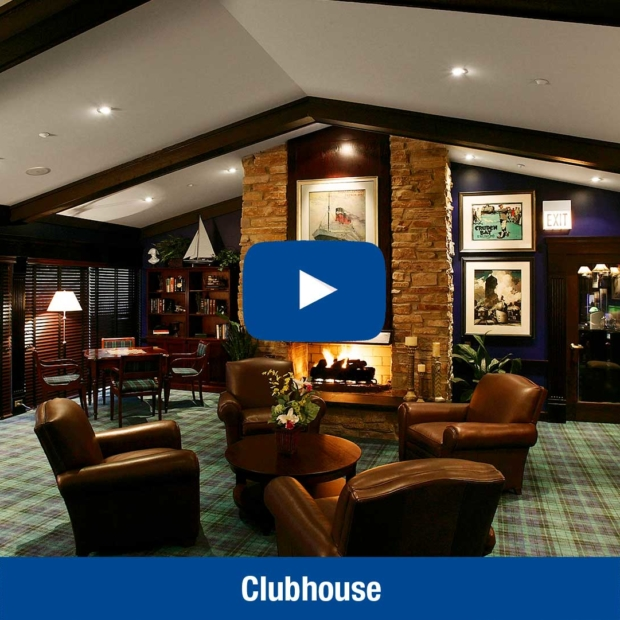 Forest-Cove-Clubhouse-3D-Tour