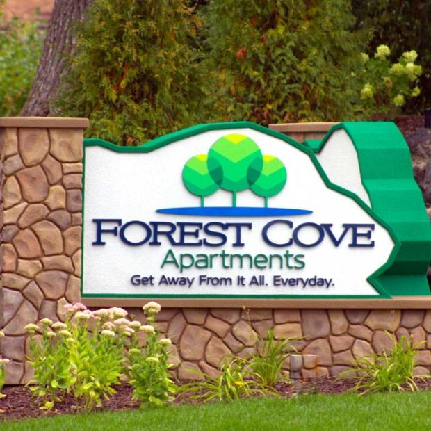 Forest-Cove-Exterior-3-Gallery