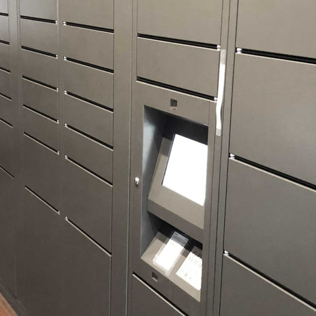 Forest-Cove-Package-Lockers-1-Gallery